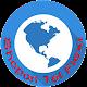 Shopon Tel Flexi Download for PC MAC