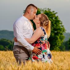 Wedding photographer Bugarin Dejan (Bugarin). Photo of 17.06.2017