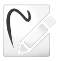 N.memo -Notification Memo- icon