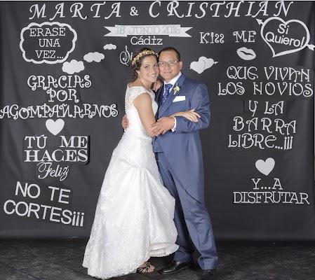 Fotógrafo de bodas Elena Ortega mateo (ortegamateo). Foto del 13.07.2016
