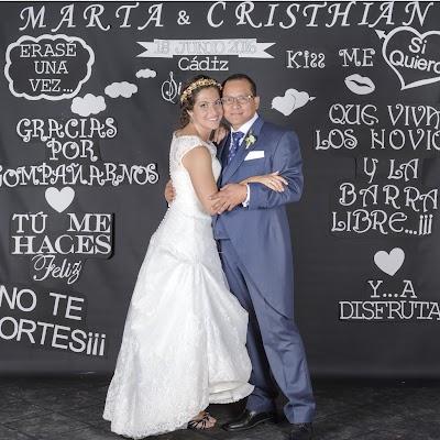 Fotógrafo de bodas Elena Ortega mateo (ortegamateo). Foto del 01.01.1970