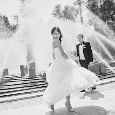 Wedding photographer Gennadiy Kolesen (genako). Photo of 03.07.2015