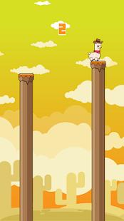 Tải Llama Leap APK