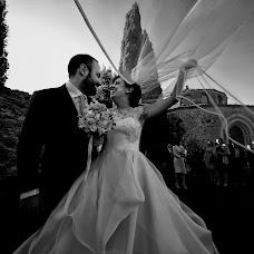Wedding photographer Linda Felici (lindafelici). Photo of 30.05.2017