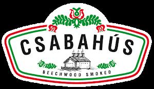 Csabahus