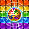 Jewel Blast.. file APK for Gaming PC/PS3/PS4 Smart TV