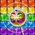 Jewel Blast : Temple file APK Free for PC, smart TV Download