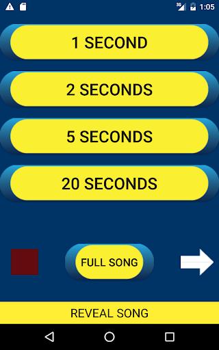 玩免費音樂APP|下載Next app不用錢|硬是要APP