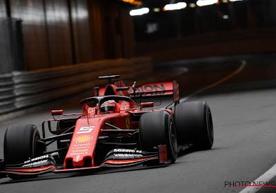 Vettel wil reeks van 14 races zonder zege beëindigen in Canada
