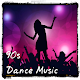 90s Dance Music Hits to listen for PC-Windows 7,8,10 and Mac