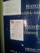 Photo: Unipertutti_Unige_polo