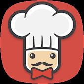 آشپزی با سرآشپز پاپیون kostenlos spielen