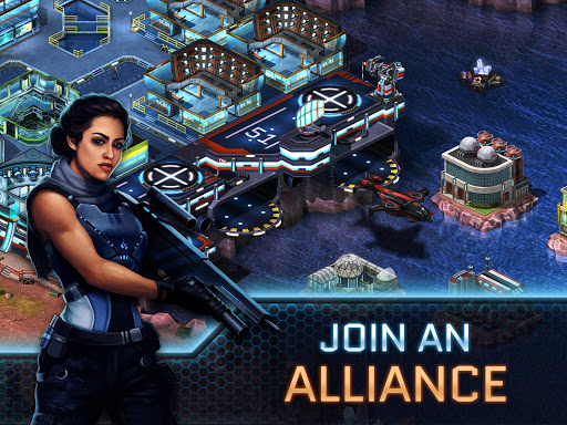 Operation: New Earth 2.6.0 de.gamequotes.net 2