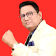 Dr Ujjwal Patni Quotes Download on Windows