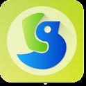 Logisure Micro icon