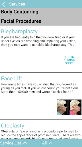 免費下載遊戲APP|Fleming Island Plastic Surgery app開箱文|APP開箱王