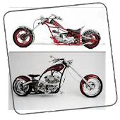 Motorcycle Modification Ideas