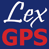 Lexington GPS