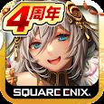 三国志乱舞 - スクエニの本格三国志RPGアプリ - apk