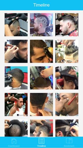 玩免費遊戲APP|下載Barber Shop app不用錢|硬是要APP