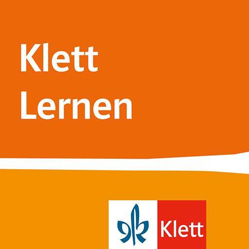 Klett Lernen Apps On Google Play