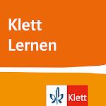 Klett Lernen 2.2.03