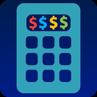 eBay Seller Profit Calculator