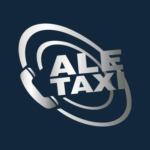 Ale Taxi Lublin