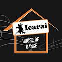 Icaraí icon