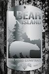 Logo for Bear Island Brewing Company