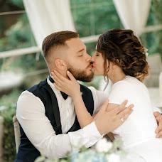 Wedding photographer Inga Zaychenko (IngaZaichenko). Photo of 26.03.2018