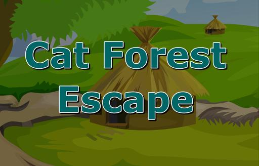 Escape games zone 22