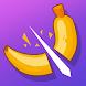 グッドスライス - Androidアプリ