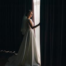 Wedding photographer Ilbar Rakhmankulov (ilbar). Photo of 09.04.2018