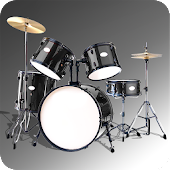 Simulator Drum Kit