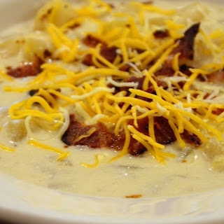 Crock Pot Potatoes With Cream Of Mushroom Soup Recipes.