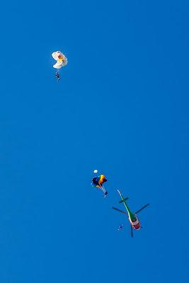 il salto di MicheleFaggian