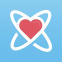 Sapio — Dating Evolved icon