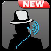 Tải Ear Spy Pro miễn phí