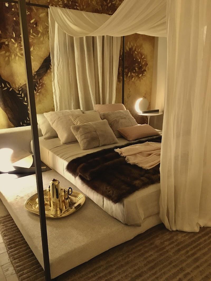 Exotic room di annabus58