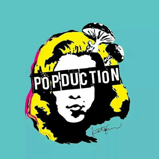 POPduction