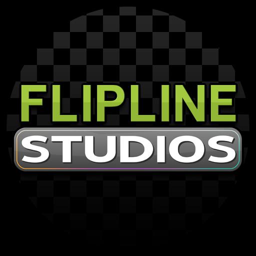 Flipline Studios avatar image