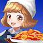 신당동 떡볶이 2 – 셰프 레스토랑 음식 요리 게임 icon