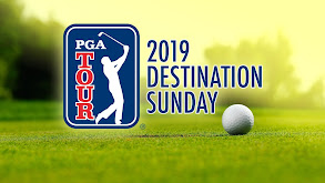 PGA TOUR 2019: Destination Sunday thumbnail