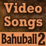 Video Song of Bahubali 2 Movie