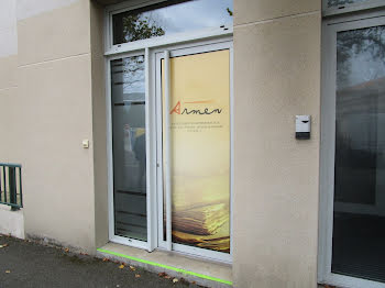 locaux professionels à Les Sables-d'Olonne (85)