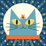 Le Système Solaire – Astrocat