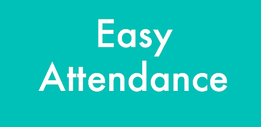 Easy Attendance - Apps on Google Play