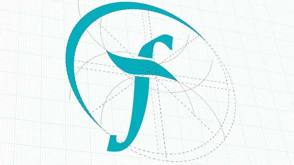 flytime logo1