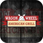 The Wagonwheel